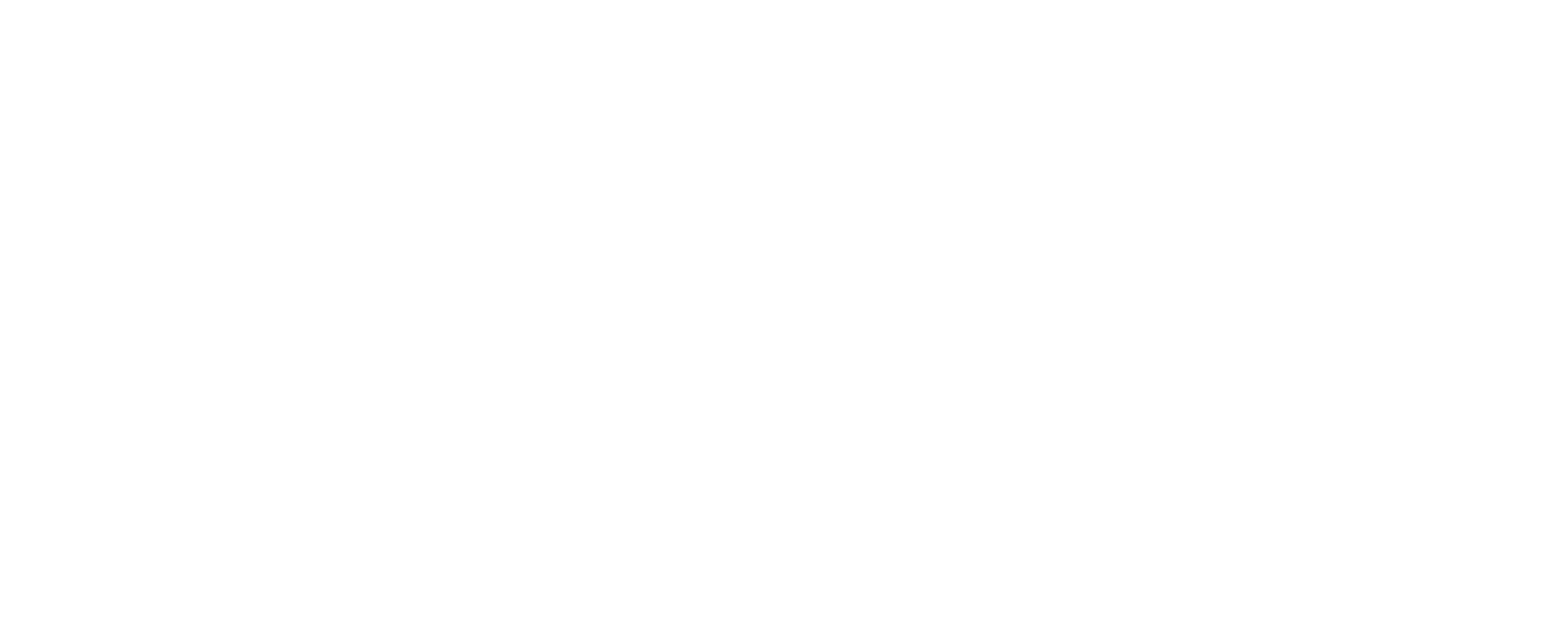 Jurich Group